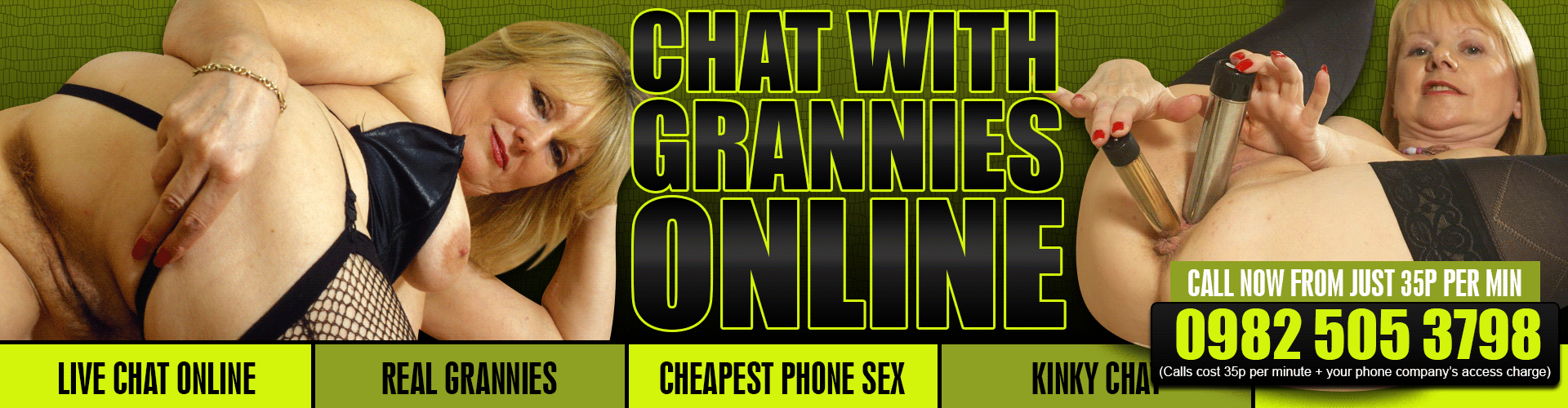 granny-phone-chat-header